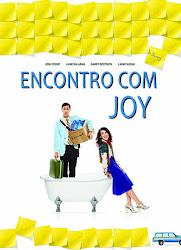 Baixar Filme Encontro Com Joy (Dublado)