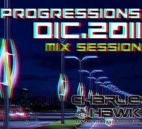 Charlie-Hawk-Progresive-Mix
