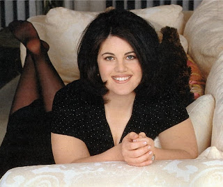 Monica Lewinsky,Bill Clinton,Audio Tape,sex tape,sex audio,Monica and Bill