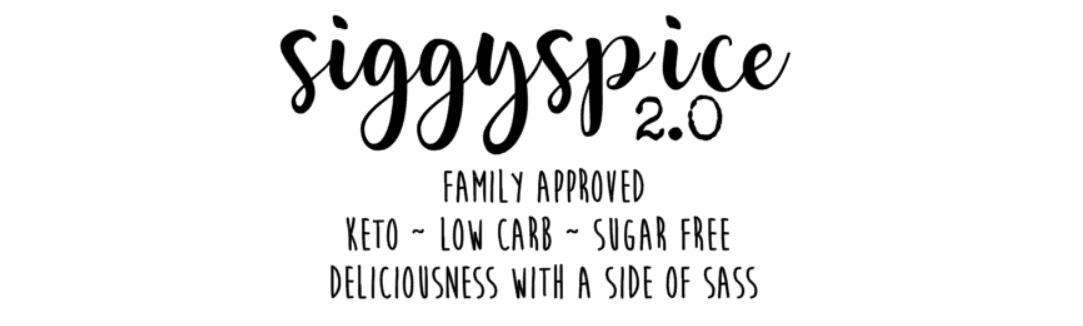 Siggy Spice