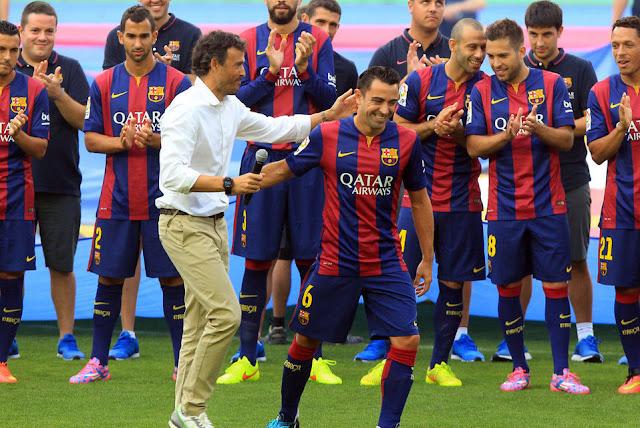 neymar-carles-puyol-lionel-messi-denis-suarez-martin-montoya-barcelona-barca-tickets-camp-nou