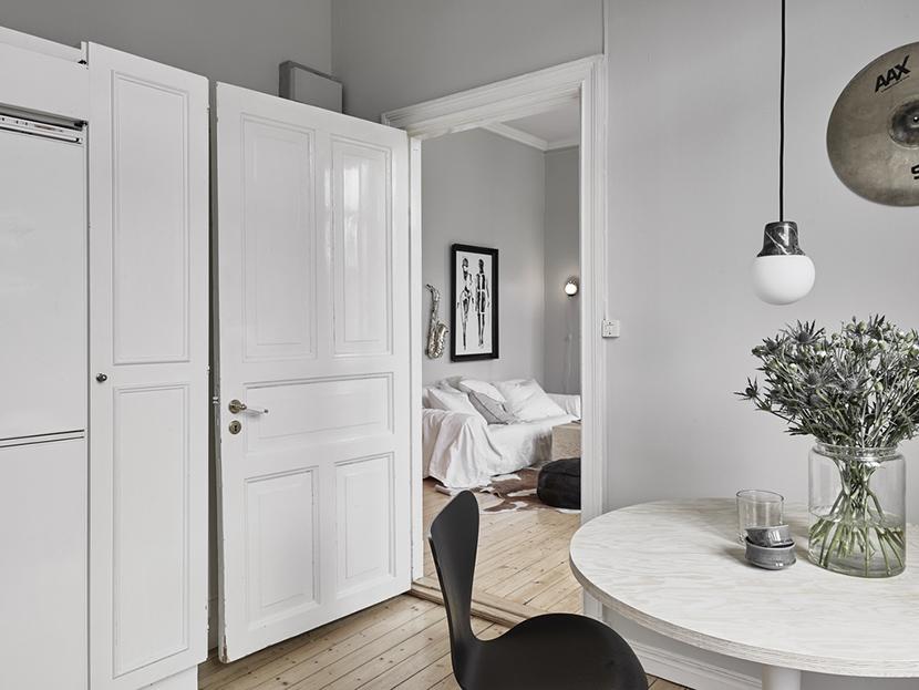 decoracion-escandinavo-musico-cocina-3
