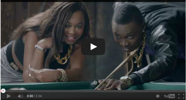 http://music-omoooduarere.blogspot.com/2013/11/new-video-by-vito-gbadun-way.html