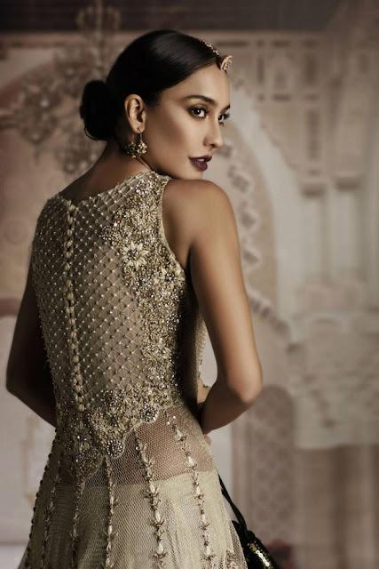 Bollywood Actress Lisa Haydon Sunday Magazine Pics
