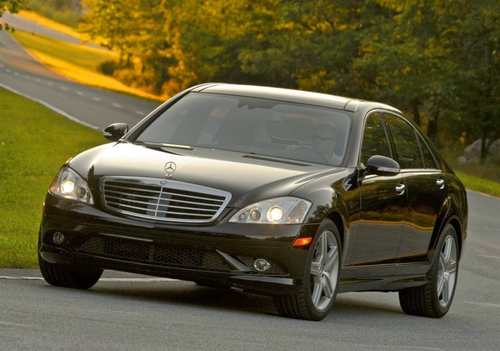 Mercedes benz s class cool hd pictures prices for Mercedes benz s class 2013 price