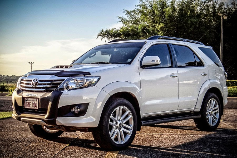car review specs and price toyota fortuner 2015 release. Black Bedroom Furniture Sets. Home Design Ideas