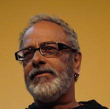 Tanussi Cardoso