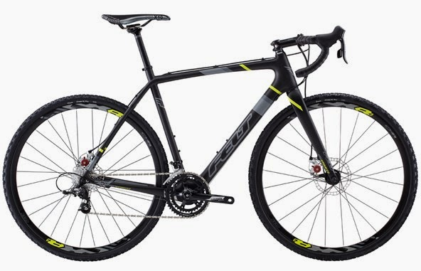 http://www.t3multisport.com/product/14felt-bicycles-f65x-194620-1.htm