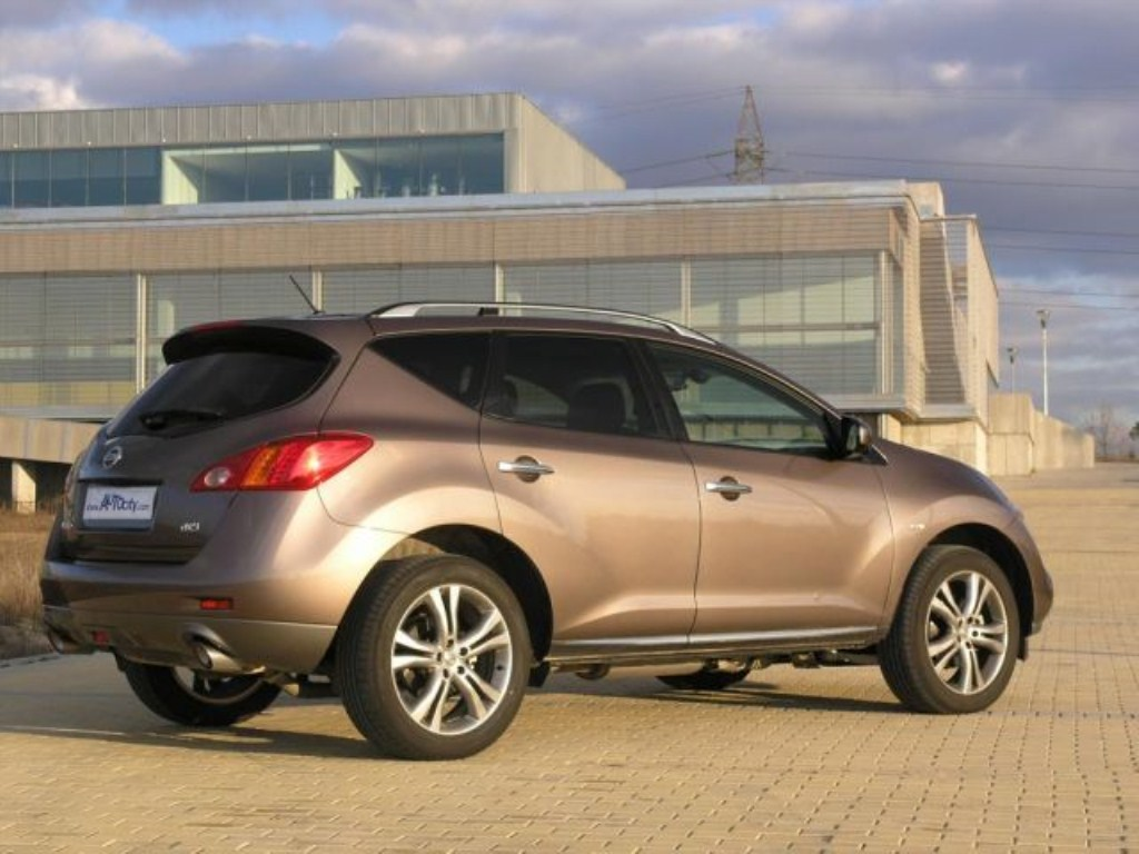 nissan murano diesel hd 2013 gallery cars prices wallpaper specs review. Black Bedroom Furniture Sets. Home Design Ideas