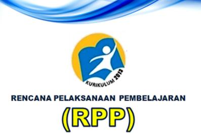 Rpp Silabus Prota Promes Pjok Penjaskes Kurikulum 2013 Smp Mts Kurikulum 2013 Revisi