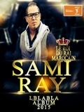 Sami Ray-Lblabla 2015