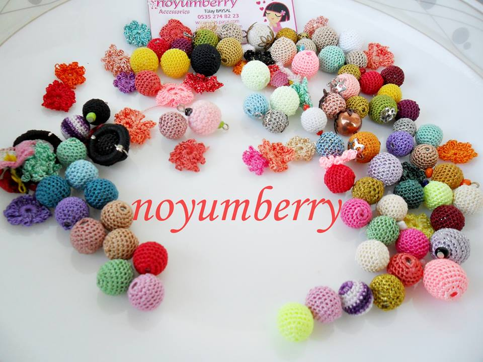 ! noyumberry !