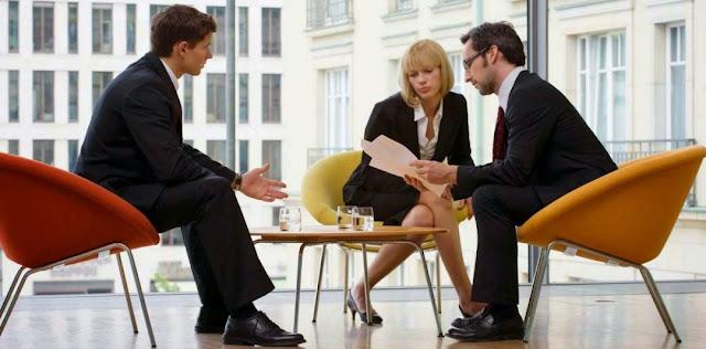 Empresario y prevencion de riesgos laborales