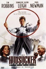 Watch The Hudsucker Proxy (1994) Movie Online