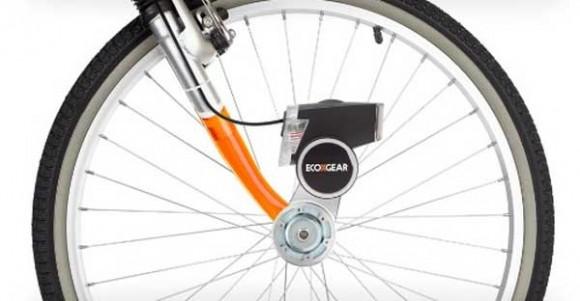 自転車の 自転車 gpsロガー iphone : デジタルガジェット備忘録: 2012 ...