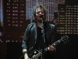 Jason White Height - How Tall
