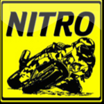 nitro motorcycle franchise