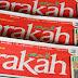HARAKAH Salah Tulis Malukan Kerajaan PAS Negeri Kedah