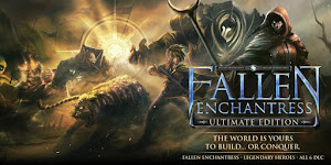 http://1.bp.blogspot.com/-IrieN6U7_UM/VrBXrSsg0yI/AAAAAAAAHrA/Ae_E-2Kou4M/s300/Fallen-Enchantress-Ultimate-Edition-Download-Poster.jpg