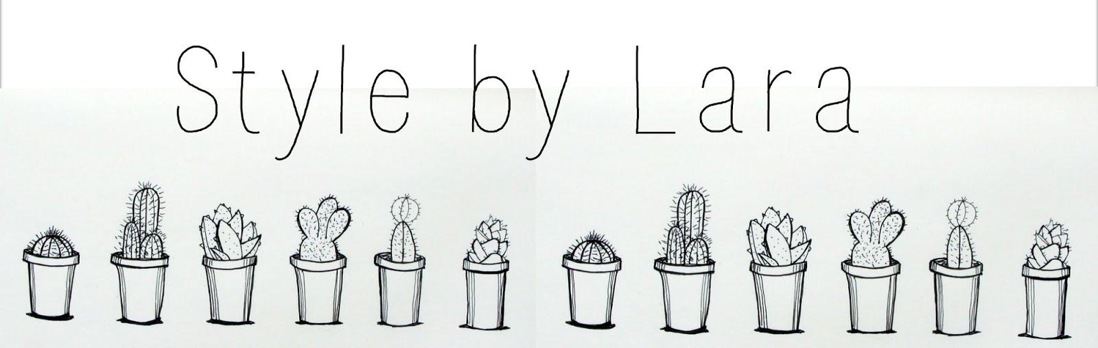 Style by Lara