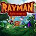 Rayman Adventures v1.0.0.200 Apk [NUEVO JUEGO]