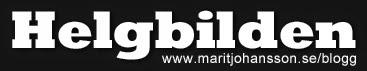 http://maritjohansson.se/blogg/?p=10823