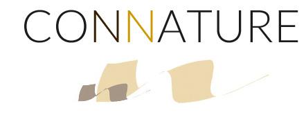 CONNATURE Decoración Blog