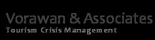 Vorawan & Associates