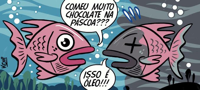 http://1.bp.blogspot.com/-Irna1ONhHMU/T4GU2XSlreI/AAAAAAAALAE/aQ0Tqv935k4/s1600/peixadapascoaoleo12.jpg