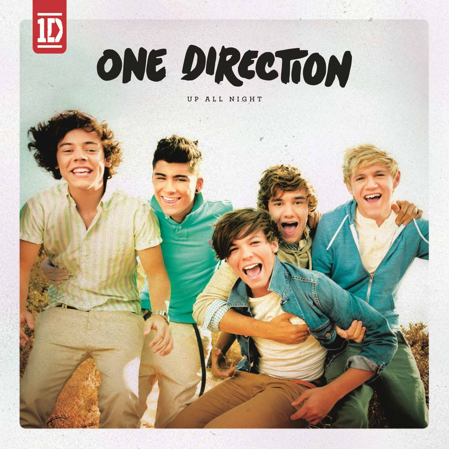 one direction photo album Photo