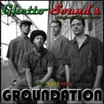 → .:The Best of Groundation:. ←