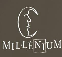 Restaurant Mil·lènium