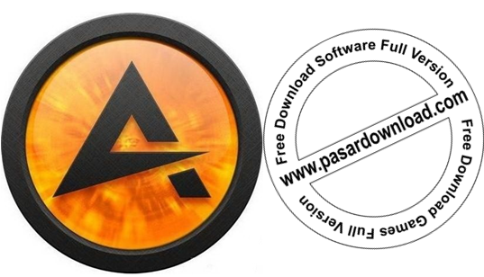 Free Download AIMP 3.55 Build 1338 2014