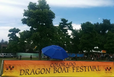 dragon boat festival, asian culture, outdoors, banner