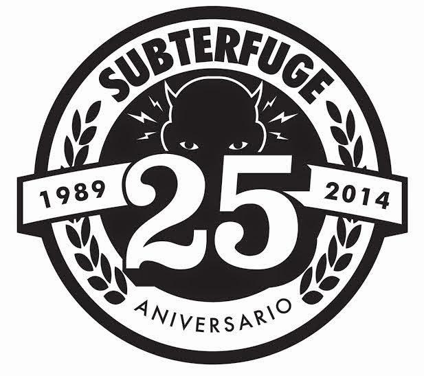 http://www.subterfugeshop.com/camisetas/1609-viaje-al-centro-de-subterfuge-.html