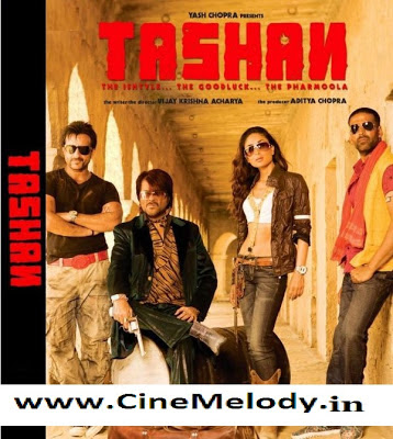 Tashan Telugu Mp3 Songs Free  Download  1980