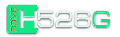 H526G ROMS