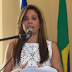 BAHIA: Falta transparência nas prefeituras baianas. UPB minimiza