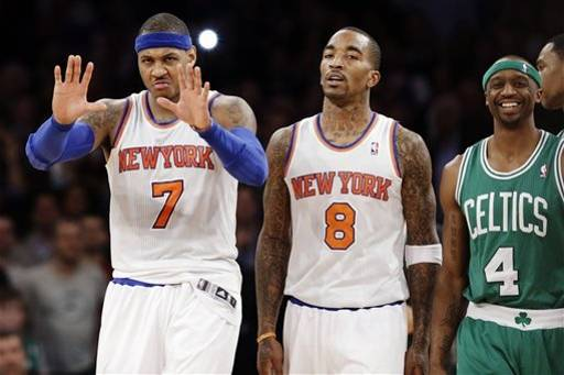 Melo scoring 50, melo scoring 40, Carmelo Anthony