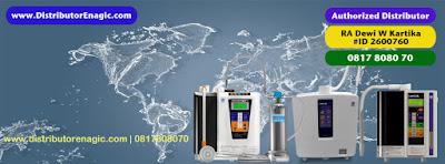 0817808070(XL)-Kangen-Water-Bekasi-Jual-Air-Kangen-Harga-Kangen-Water-Jual-Kangen-Water-Bekasi-Harga-Air-Kangen-Air-Kangen-Water-Bekasi-Kredit-Mesin-Kangen-Water-Cicilan-Mesin-Air-Kangen-Water-di-Bekasi-Depot-Agen-Distributor