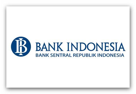 Membangun pasar keuangan Indonesia sehingga mampu bersaing di pasar Internasional
