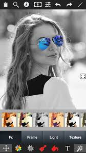 Color Splash Effect Pro v1.8.0 APK Android