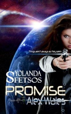 Promise Alex Wales