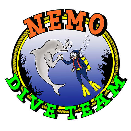 Nemo Dive Team