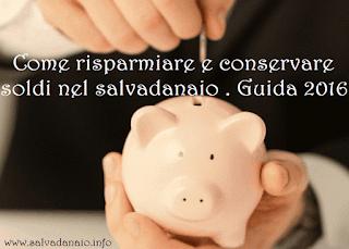 salvadanaio-maialino-conservare-soldi-e-risparmiare