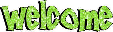 http://prediksiangkatogel-totomalaysia.blogspot.com/2014/12/keputusan-sports-toto-6d-hari-ini.html