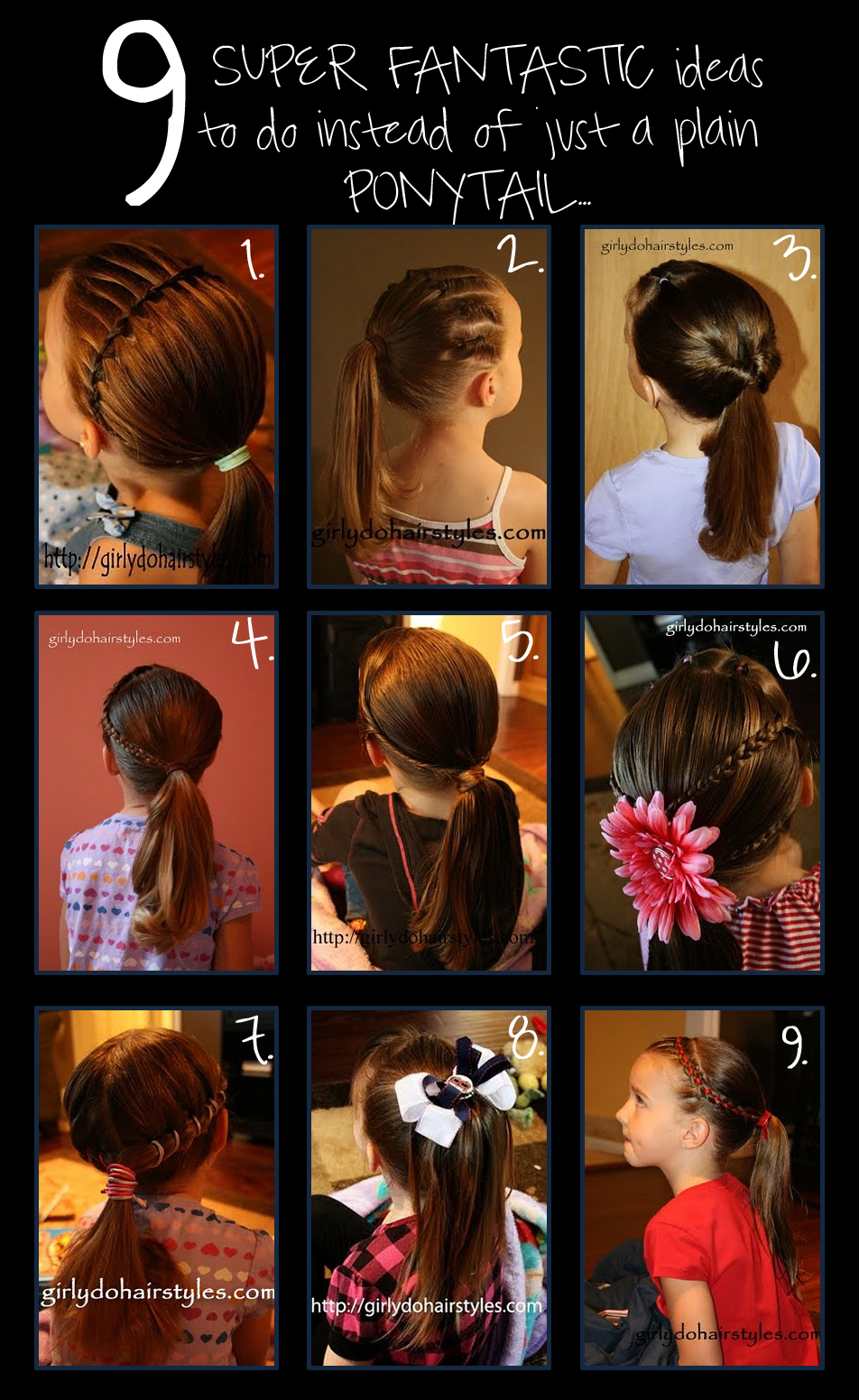 Hairstyle Yt Picture Ideas With Hairstyles For Shoulder Length Fine ...