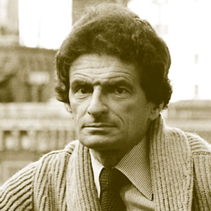 the life and achievements of the polish american novelist jerzy kosinski Jerzy kosinski biography - jerzy kosiński (name bestowed upon him by his father while they were hiding from the nazis, original name: josek lewinkopf) (june 18, 1933 - may 3, 1991) was a polish-jewish english-language novelist, who acquired american citizenship - jerzy kosinski biography and list of works - jerzy kosinski books.