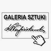 Galeria Sztuki Katarzyny Napiórkowskiej
