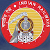 Railway Recruitment Board (RRB) 2015 Indian railway central govt jobs 2016 application  2015 And 2016 passouts for Non Technical Graduates posts announced